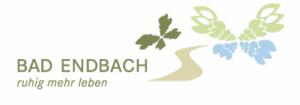 Bad Endbach Logo