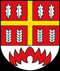 Logo-200x238
