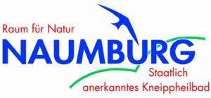 Logo 300 Naumburg Heilbad