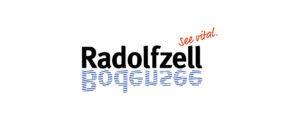 LogoRzell_CLAIM_4C_4cm