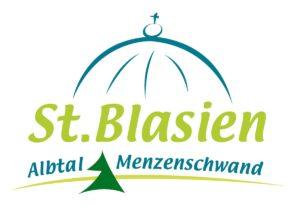 Neues-Logo-St.-Blasien