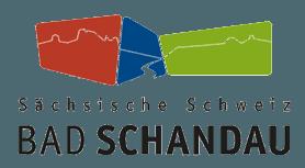 bad-schandau-logo-278b