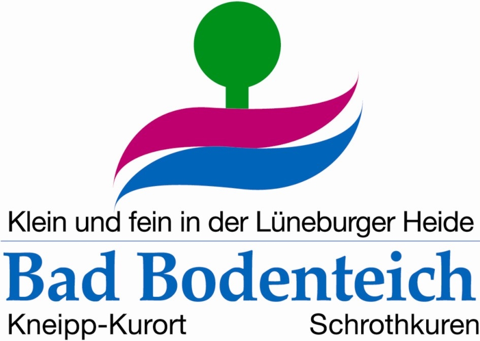 Bad Bodenteich Logo