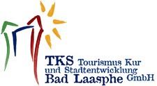 Bad Laasphe Logo