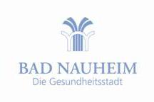 Bad Nauheim Logo