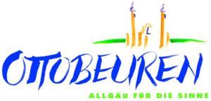 Ottobeuren Logo