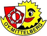 Oy-Mittelberg Logo