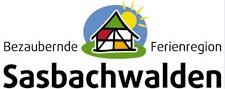 Sasbachwalden Logo