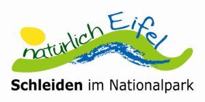 Schleiden-Gemünd Logo