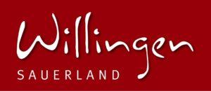 Willingen Logo