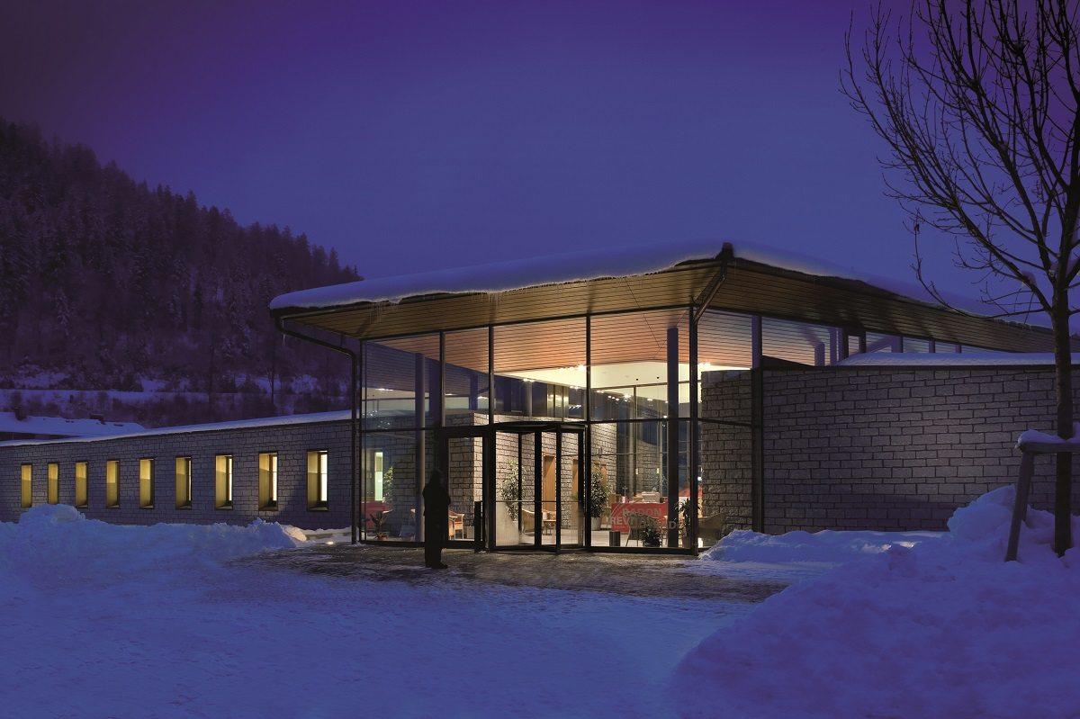 vitaltherme st blasien im hochschwarzwald radon revitalbad. Black Bedroom Furniture Sets. Home Design Ideas