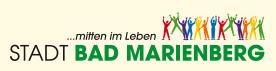 Bad Marienberg Logo
