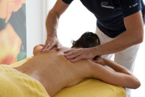 Königsfeld Massage