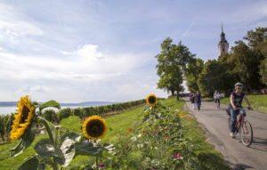 Birnau Überlingen am Bodensee