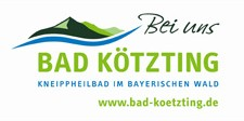 Bad Kötzting Logo