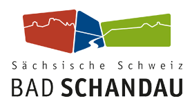 bad-schandau-logo-278b