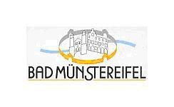 Bad Münstereifel Logo