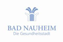 Bad Nauheim Logo