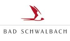 Bad Schwalbach Logo