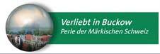 Buckow Logo