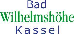 Bad Wilhelmshöhe-Kassel Logo
