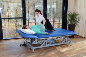 Aatalklinik Physiotherapie