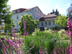 Feldberg Haus des Gastes
